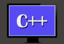 C++ Bài 13: Tính Đa Hình Trong Lập Trình C++