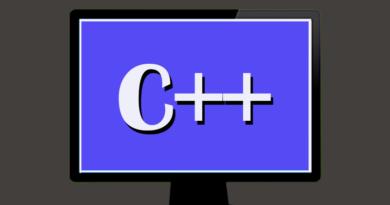 Học lập trình C++ Cơ Bản – Nâng Cao