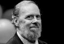 Bạn Biết Họ Là Ai: Dennis Ritchie – Cha đẻ của ngôn ngữ lập trình C